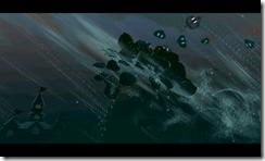 3DS_SuperMario3DLand_Oct6_49