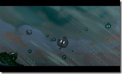 3DS_SuperMario3DLand_Oct6_50