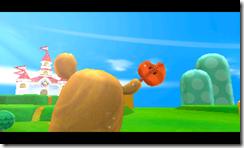 3DS_SuperMario3DLand_Oct6_51