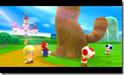 3DS_SuperMario3DLand_Oct6_52