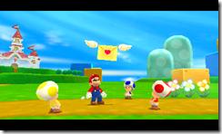 3DS_SuperMario3DLand_Oct6_53