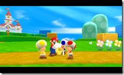 3DS_SuperMario3DLand_Oct6_54