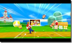 3DS_SuperMario3DLand_Oct6_55