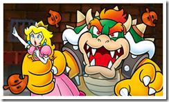 3DS_SuperMario3DLand_Oct6_56