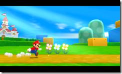 3DS_SuperMario3DLand_Oct6_58
