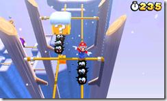 3DS_SuperMario3DLand_Oct6_60