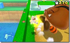 3DS_SuperMario3DLand_Oct6_61