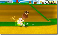 3DS_SuperMario3DLand_Oct6_62