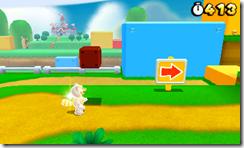 3DS_SuperMario3DLand_Oct6_63