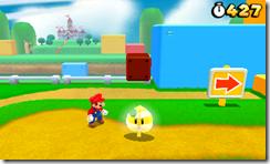 3DS_SuperMario3DLand_Oct6_64