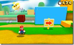 3DS_SuperMario3DLand_Oct6_65