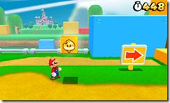 3DS_SuperMario3DLand_Oct6_66