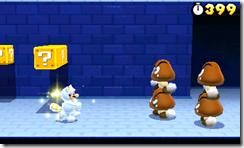 3DS_SuperMario3DLand_Oct6_67