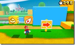 3DS_SuperMario3DLand_Oct6_69