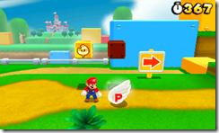 3DS_SuperMario3DLand_Oct6_70