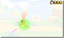 3DS_SuperMario3DLand_Oct6_71