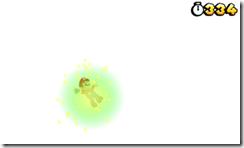 3DS_SuperMario3DLand_Oct6_72