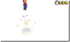 3DS_SuperMario3DLand_Oct6_73