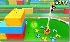 3DS_SuperMario3DLand_Oct6_74