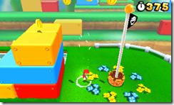3DS_SuperMario3DLand_Oct6_75
