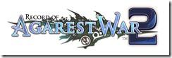 RoAW2_Logo