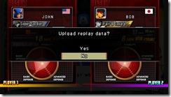 replay_upload_en