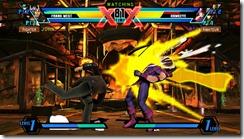 spectator_mode_gameplay00_bmp_jpgcopy