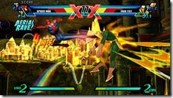 spider-man_air_combo_bmp_jpgcopy