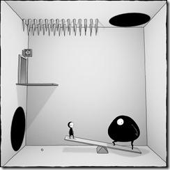 RoomRndr07_Escape_RD