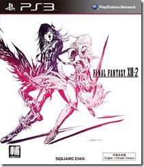 ff13-2_box3