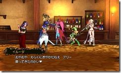 gallery_screenshot04
