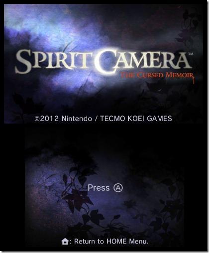 spirit_camera_05