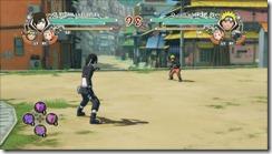 39072A_Ninja_Item_Customize_02