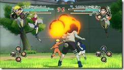 39075custom_battle