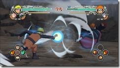 39094Naruto_vs_Pain_01