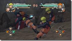 39095Naruto_vs_Pain_02