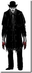 Vampire_Nosferatu2