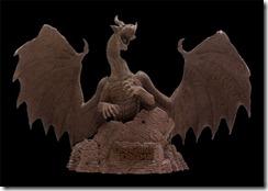 dragons16
