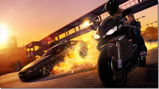 7531SD_Screenshot_Bike_Shoot_JL_06_Final_01