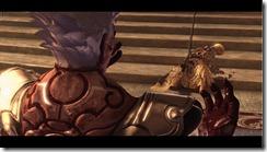 AW_08_Emperor_Strada_murdered_bmp_jpgcopy
