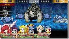 UB_battle01