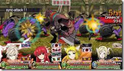 UB_battle05