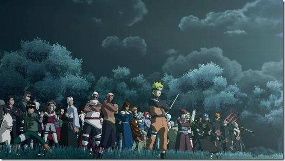 generations1