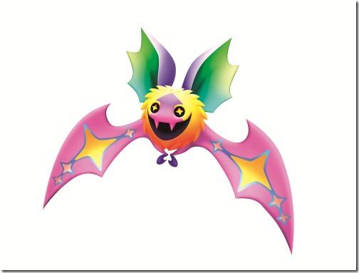 3636Komory_Bat