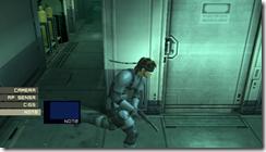 MGS2Vita-Screen1
