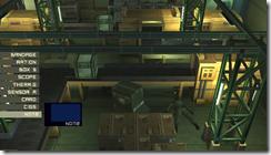 MGS2Vita-Screen7