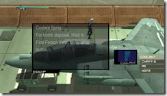 MGS2Vita-Screen8