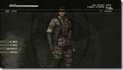MGS3Vita-Screen1
