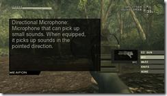 MGS3Vita-Screen3
