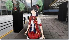 akibaplus3